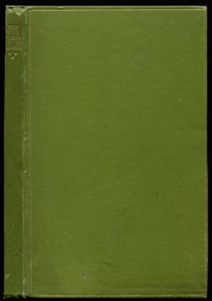 THE VINEDRESSER AND OTHER POEMS.