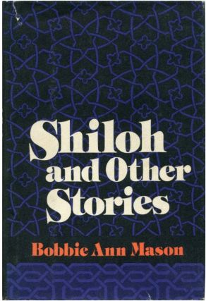 SHILOH: And Other Stories.