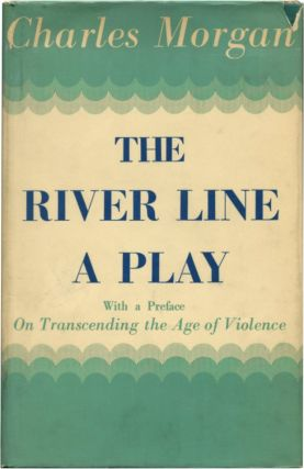 THE RIVER LINE.