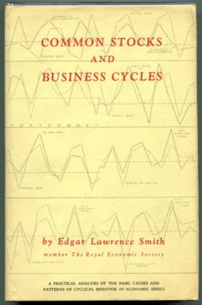 COMMON STOCKS AND BUSINESS CYCLES.