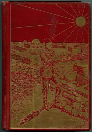 THE RED BOOK OF HEROES. Lang Mrs., Andrew Lang.