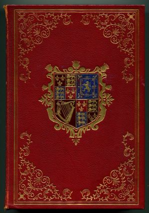 THE DIARY OF JOHN EVELYN. John Evelyn, William Bray, Richard Garnett