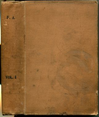 THE FIELD ARTILLERY JOURNAL. Wm. J. Snow.